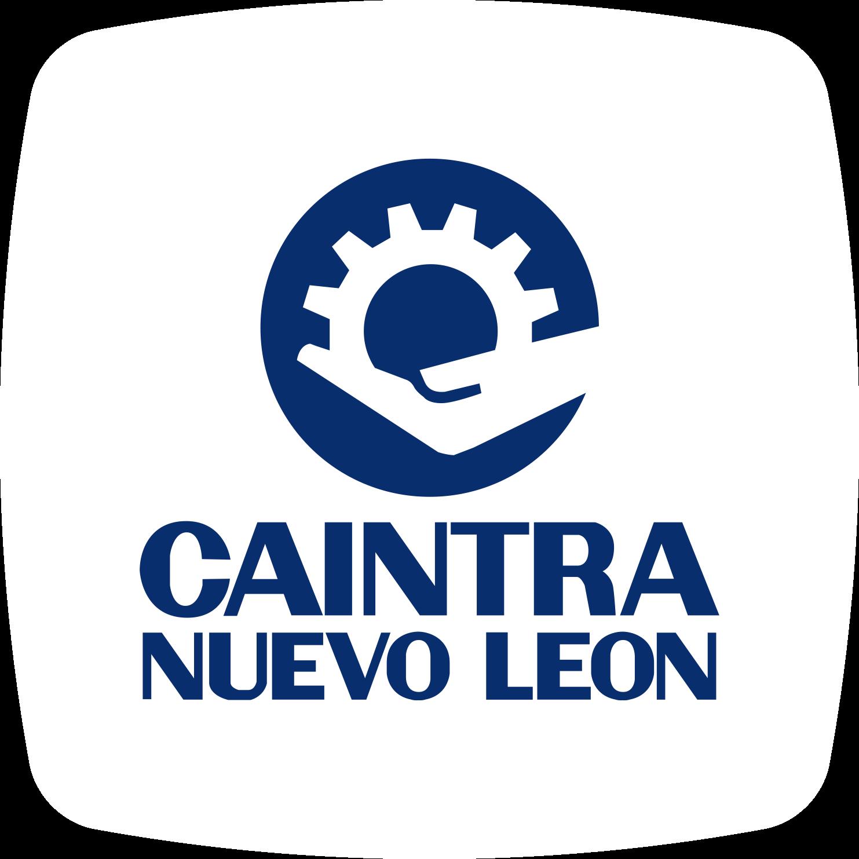 CAINTRA