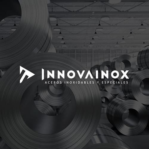 Micropágina, Innovainox